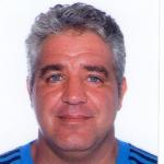 Jorge Morente Porras, Electricista en Antequera