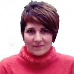 Rosu Sorina, Profesora de matemáticas en Barcelona