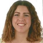 Marta Arboleda, Fisioterapeuta en Sevilla