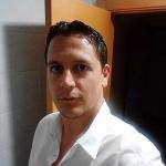 Pedro Barranco, Profesor de matemáticas en Sant Boi de Llobregat