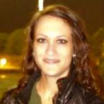 Maria Araceli Villar Bellón, Profesora de español en Pontevedra