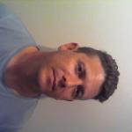Juanan Murillo Arroba, Transportista de mudanzas en Rota