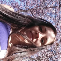 Raquel Alvarez, Fisioterapeuta en Madrid
