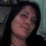 Elisabet Justicia, Canguro en Reus
