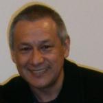 Isidro Ramiro Padilla Coello, Transportista de mascotas en Getafe