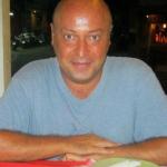 Javier Lc, Profesor de matemáticas en Leioa