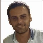 Jose Manuel Robles César, Profesor de salsa en San Fernando