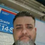 Jesus Manuel Pacheco Rodriguez, Profesional de seguridad en Madrid