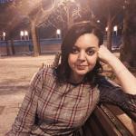 Siham Lamrine Sabour, Pedagoga en Barcelona