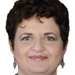 Vesselka Raykova, Profesora de español en Castellón de la Plana