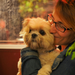 Adriana Miraz, Cuidadora de mascotas en Marbella