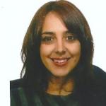 Irene Estrada domínguez, Acupuntora en El Escorial