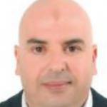 Mounir Jatabi, Chófer privado en Bilbao