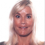 Sandra Nasa, Chófer privado en Marbella