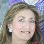 Blanca Castro Saborido, Profesora de refuerzo en Jerez de la Frontera
