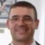 Miguel angel Redondo arriete, Entrenador personal en Torrent