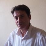 Miguel Muñoz doyague, Corrector ortotipográfico en Cartagena