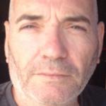Eduardo De Castro Rey, Profesional de seguridad en Roquetas de Mar