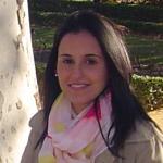 Nuria Mérida, Profesora de refuerzo en Vélez-Málaga