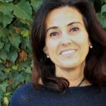 Isabel Guerrero, Acupuntora en Mataró