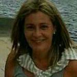 Belen Cendran, Educadora infantil en Madrid