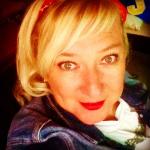 Maria Del Rosario Solis Ortiz, Maquilladora profesional en Madrid