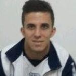 Cristian Bernardi, Fisioterapeuta en Valencia