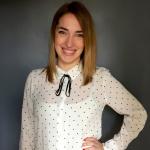 Irene Castilla, Psicóloga en Madrid