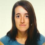 Lidia Del Rosal Salido, Paseadora de perros en Almería