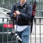 Fj Acosta, Detective privado en Puerto del Rosario
