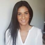 Macarena Navas, Asesora de imagen en Madrid