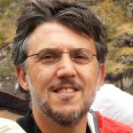 José Luis Ramírez, Redactor en Pontevedra