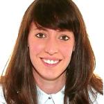 Elisabet Hernández, Pedagoga en Barcelona