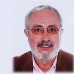 Santiago González Sacristán, Profesor de refuerzo en Leganés
