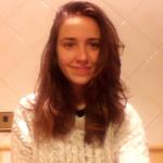 Raquel Hernando, Fisioterapeuta en Lliçà d'Amunt