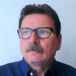 Martin Cos, Electricista en Oviedo