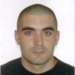 Juan Manuel Ruiz Garrido, Profesor de español en Chiclana de la Frontera