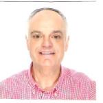 Francesc Onandia, Profesor de español en Terrassa
