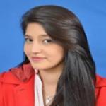 Jessica Betancourth, Abogada en Colmenarejo