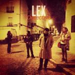 Lex Leboxky, Detective privado en Madrid