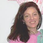 María Del Puerto Pozo Sánchez, Fisioterapeuta en Don Benito