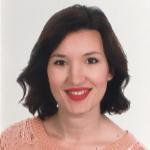 Laura Sapena donís, Maquilladora profesional en Valencia