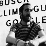 Jose Esteve, Redactor en Valencia