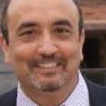 Pedro Olivares, Informático en Barakaldo