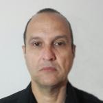 Alejandro Arcos, Informático en Barcelona