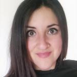 Micaela Nataly Martinez Furtado, Pedagoga en Málaga