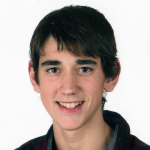 Jon Andoni Baranda, Entrenador de baloncesto en Bilbao