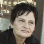 Veneta Vasileva, Empleada de hogar en Vigo