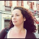 Yasmina Vico, Asesora de imagen en Las Palmas de Gran Canaria
