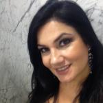 María De Los Angeles Gonzalez Gonzalez, Maquilladora profesional en Madrid